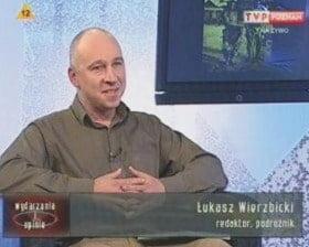 tvp3_poznan