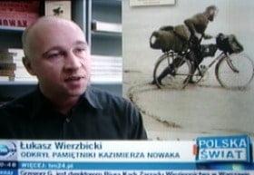 tvn24a
