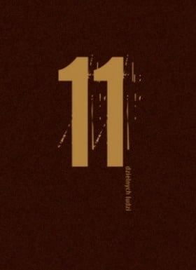 11-dzielnych
