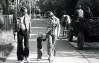 krynica 1977