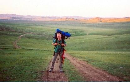 mongolia_a