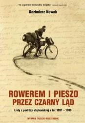 Rowerem i pieszo - III wydanie