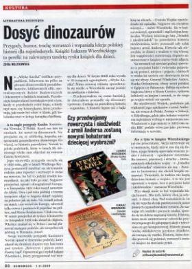 newsweek_m