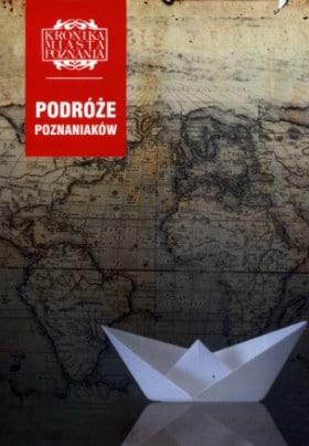 Kronika Miasta Poznania
