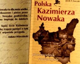 Polska Kazimierza Nowaka