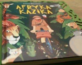 Afryka Kazika (fot. slowemlukrowane.blogspot.com)