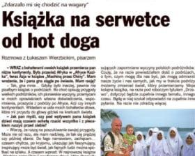 Kurier Szczeciński 29 03 2014