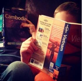 wietnam i kambodza