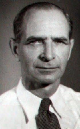 Stach Bujakowski