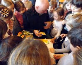 Bednarska Szkoła Podstawowa