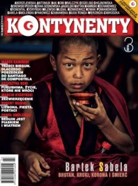 kontynenty-2016