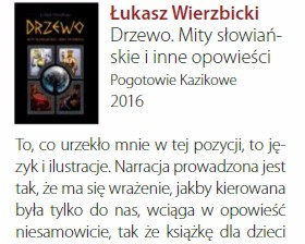 folk24drzewo