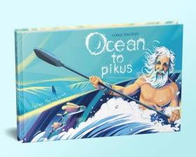 ocean premiera